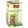 Apotheke Bio homoktövis tea 20db