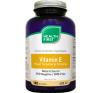 Health First Vitamin E 400 IU kapszula 180db vitamin