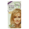 Frenchtop Natural Care Products BV. Hollandia Hairwonder Colour and Care 8. világosszőke 1db