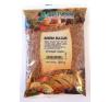 Dénes Natura barna bulgur 500g alapvető élelmiszer