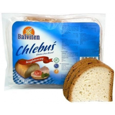 Balviten kenyérke 250g biokészítmény