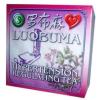 Dr. Chen Patika Dr. Chen Luobuma magas vérnyomást szabályzó tea 20db