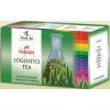 Mecsek-Drog Kft. Mecsek pH varázs lúgosító tea 20db