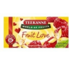 TEEKANNE fruit love tea 20db tea
