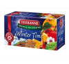 TEEKANNE winter time tea 20db tea