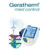 Geratherm med control felkaros vérnyomásmérő 1db