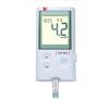 77 Elektronika Kft. D-Cont Trend vécukormérő készülék 1db vércukorszintmérő
