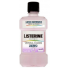 Listerine szájvíz total care zero 250ml