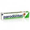 Parodontax fluorid 75ml