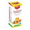 Dr. Herz Dr.Herz 100% hidegen sajtolt sárgabarackmag olaj 50ml