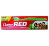 Dabur Red fogkrém 100g fogkrém