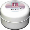 Vita crystal E-vitamin krém 80ml