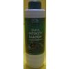 Stella Vitacare olíva intenzív sampon 1000ml