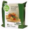 Abonett extrudált natúr kenyér 100g
