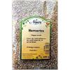 Dénes Natura barna rizs 500g