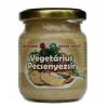 Öko szervíz vegetáriánus pecsenyezsír 180g
