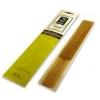 Herb & Earth Herb&Earth japán jázminos füstölőpálcika 20db