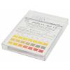 Neera Macherey - Nagel Jentschura lakmuszpapír pH 4.5-10 100db