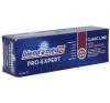 Blend-a-med Pro-Expert Clinic Line Gum Protection fogkrém 75ml fogkrém