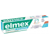 Elmex Sensitive Plus Whitening fogkrém 75ml