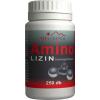 Vita crystal Amino Lizin kapszula 250db