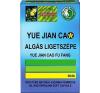 Dr. Chen Patika Dr. Chen Algás ligetszépe olaj kapszula 60db táplálékkiegészítő