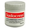 Sudocrem pelenkakiütés elleni krém 125g testápoló