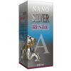 Vita crystal Crystal Silver Natur Power Rustic 500ml