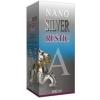 Vita crystal Crystal Silver Natur Power Rustic 500ml