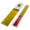 Herb & Earth Herb&Earth japán szantálos füstölőpálcika 20db