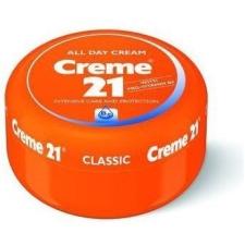 Creme 21 nappali krém B5 pro-vitaminnal nappali krém 250ml nappali arckrém