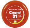 Creme 21 hidratáló krém e-vitaminnal 50ml nappali arckrém