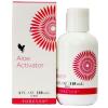 Forever Living Forever Aloe Activator 118ml