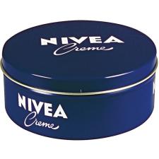 Nivea Creme 250ml arctisztító