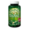 Young pHorever Doc Broc's Power Plants 90db