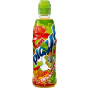 Kubu play répa-eper-lime-alma 400ml