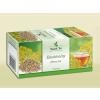 Mecsek-Drog Kft. Mecsek édeskömény tea 25db