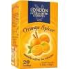 London Fruit and Herb London Fruit&Herb filteres narancs tea 20db