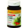 VitaKing C-vitamin 500mg csipkebogyó TR tabletta 100db