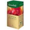 GREENFIELD summer bouquet tea 25db
