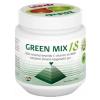 Viva Natura Zöldvér Green Mix 18 por 150g