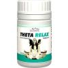 Vita crystal Theta Relax kapszula 30db