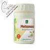 Varga Gyógygomba Viszonteladó Partner Max-Immun Metanax (Vargadiet) kapszula 90db