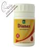 Varga Gyógygomba Viszonteladó Partner Max-Immun Dianax (Dietanax) kapszula 60db
