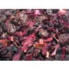 POSSIBILIS Wild Berry tea 100g