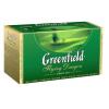 GREENFIELD flying dragon zöld tea 25db