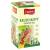 Apotheke Bio tőzegáfonya tea 20db