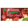 TEEKANNE magic apple gyümölcstea 20db