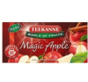 TEEKANNE magic apple gyümölcstea 20db tea