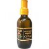 Solio máriatövismag ét-, és saláta olaj 100ml